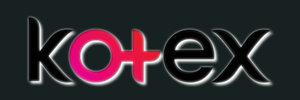 Logo del Sponsor